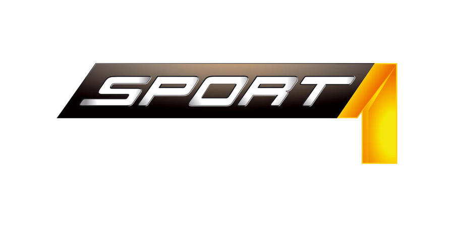 Online Sport 1