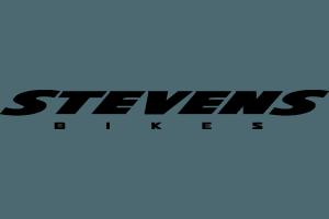 Stevens-Bikes-Logo-EPS-vector-image