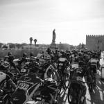 Andalucia-Bike-Race1610-810x540