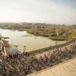 salida-4ª-etapa-Andalucía-Bike-Race-2016